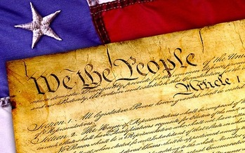 Opponents of calling a constitutional convention are proposing legislation to take Nevada off the list of supporting states. (wnypnt/Pixabay)