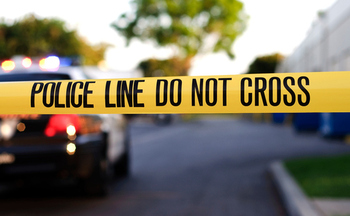 Latest Colorado state required police-related shootings just out. (aijohn784/iStockphoto)