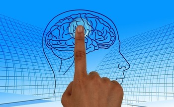 People affected by Parkinson's have used Deep Brain Stimulation (DBS) to alleviate some of the disease's symptom. (Andreashorn/Wikimedia Commons)