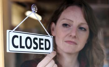 Poor reimbursement rates have forced 16 rural hospitals in Texas to close their doors since 2013. (highwaystarz/iStockphoto)