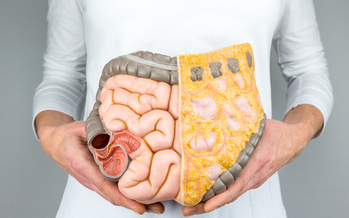Colorectal cancer is the second and third leading cause of cancer-related deaths among men and women, respectively. (Ben-Schonewille/iStockphoto)