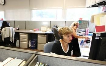 In February, 128 people called poison centers in Ohio regarding the use of opioids. (Cincinnati Children's)