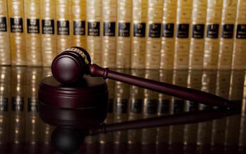 A bill before Congress would dramatically change the way medical malpractice lawsuits are handled. (faustlawmarketing/morguefile)