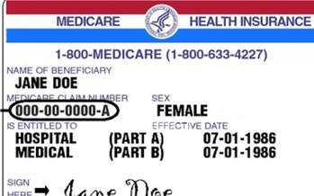 Some doctors think expanding Medicare could be the answer to the country's health-care problems. (medicare.gov)