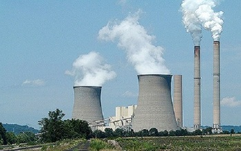Ratepayers could be asked to help an Ohio utility with the costs of its aging nuclear power plants. (lakecountyohio.org)