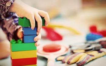 La campa�a de los opositores para congelar los subsidios a la atenci�n infantil en Nebraska dificultar�a el �xito acad�mico de los ni�os vulnerables. (Pixabay)