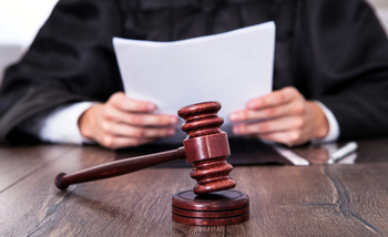 A bill pending before the Texas Legislature would send 17-year-old offenders through the juvenile-justice system rather the adult criminal-justice system. (Popov/iStockphoto)