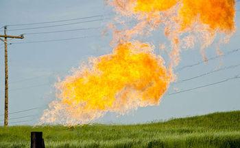 Sellar las fugas de gas natural crea m�s empleos para los trabajadores de Nuevo M�xico, adem�s de proteger el medio ambiente. (Creative Commons/Wikimedia)