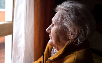 Social Security took American seniors from being the highest poverty age group to one of the most secure. (giocalde/iStockphoto)