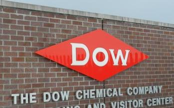 Dow Chemical executives asked the Trump administration to scrap studies that said the company's agricultural products were harmful to endangered species, leaked documents show. (Wikipedia)