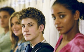 There is a call for schools to create policies on gender identity. (cdc.gov)