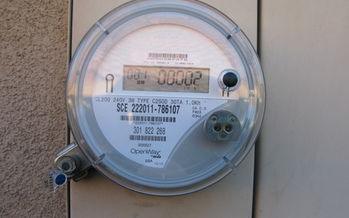 On-bill financing allows homeowners to pay for the cost of weatherization through their electric bill. (Miheco/flickr.com)