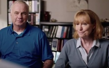 New TV ads highlight possible premium increases for seniors under the proposed American Health Care Act. (AARP)