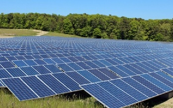 Advocates worry the current climate in Washington will show the growth of renewable energy across America. (epa.gov)
