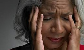 It's crucial to get to the doctor right away if stroke symptoms are noted, even if they go away. (cdc.gov)