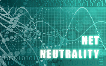 The FCC is accepting public comments on its plan to revoke net-neutrality protections through July 17. (Getty Images)