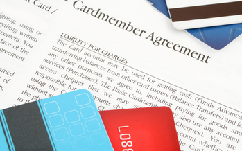 New rules on arbitration protect consumers' right to join a class-action lawsuit, which advocates say often is the only feasible way to fight large-scale corporate fraud. (Gvictoria/iStockphoto)