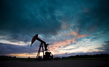 The U.S. Department of Interior is taking steps to speed up applications for oil and gas drilling on public lands. (Getty Images)
