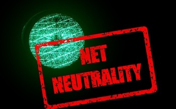 The FCC is accepting public comments on its plan to revoke net neutrality protections through Monday. (Pixabay)