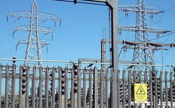 Everything else is changing with technology; why not the power grid? PUCO's PowerForward initiative aims to find out. (photojojo3/Flickr)