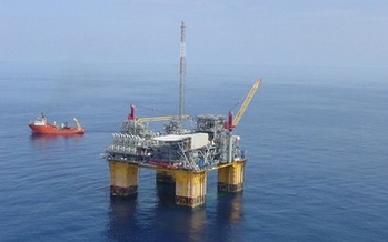 The public comment period on renewing offshore drilling runs through Aug. 17. (doi.gov)