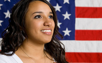 More than 800,000 people have benefited from the DACA program since its inception in 2012. (avidcreative/iStockphoto)