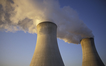 Florida ratepayers are left on the hook for failed nuclear projects. (Mark Goebel/Flickr)