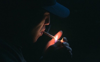 In Connecticut, 13 people die from smoking-related causes every day. (Pexels/Pixabay)