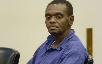 Henry McCollum was exonerated after serving more than 30 years on North Carolina's death row. (Center for Death Penalty Litigation)