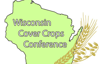 The benefits of cover cropping have become more apparent to farmers, who will get a chance to learn more about the practice at the annual Cover Crops Conference in early October. (Michael Fields Agricultural Institute)