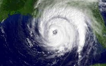 A billion-dollar cut is proposed for the federal agency that tracks hurricanes. (noaa.gov)