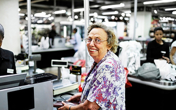 Granite Staters can expect to see more people working beyond age 65 in the coming decade. (FW/Flckr)