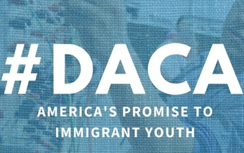 A UW-Madison legal expert says those seeking to renew their DACA permits should also seek other forms of immigration relief. (house.gov)