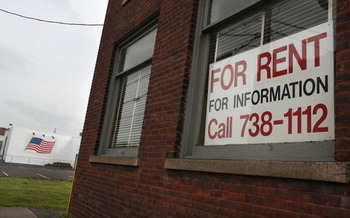 Residents of Westminster, Colo., are asking the city to consider creating an affordable-housing trust fund to help struggling families stay in their homes. (Getty Images)