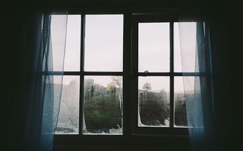 The Weatherization Assistance Program saves households an average of $283 per year. (StockSnap/Pixabay)