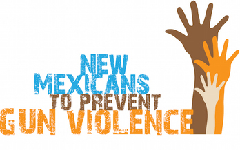 Twice as many people are killed by guns in New Mexico as in accidents involving drunk driving, and one group says more gun-safety education will change that. (NMPGV.org)