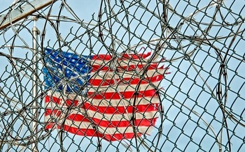 An estimated two out of three people in U.S. jails have not been convicted of the charges against them. (Pixabay)