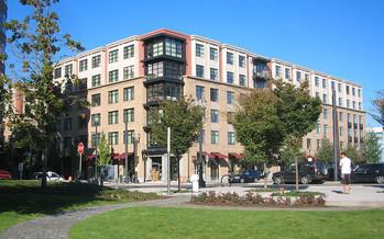Organizaciones de Oregon en el campo de la salud est�n reconociendo que la vivienda asequible es un factor integral para brindar la adecuada atenci�n a la salud.