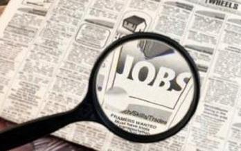 Illinois es uno de los 16 estados que ha perdido buenos empleos de cuello azul. (il.gov)