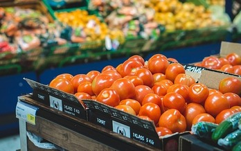 Supporters say public funds could be leveraged to bring needed investment in grocery stores for Virginia communities that need them. (Pixabay)