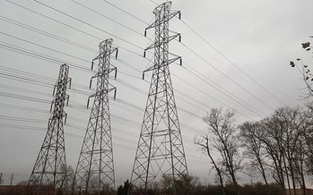 More businesses will be able to submit applications for utility rate adjustments to the Missouri Public Service Commission under two proposals in the Missouri Senate. (Pixabay)