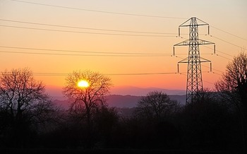 The Colorado Public Utilities Commission would have to approve a privately negotiated deal between utility companies to connect with the Southwest Power Pool based in Arkansas. (Pixabay)