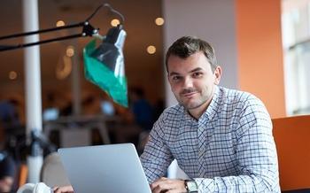 Los sindicatos laborales ofrecen una oportunidad a los trabajadores de negociar colectivamente sus salarios. (Pixabay)