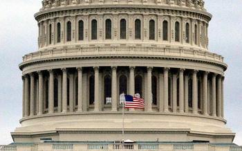 Thursday is the deadline for Congress to reauthorize funding for community health center. (Erik Drost/Flickr)