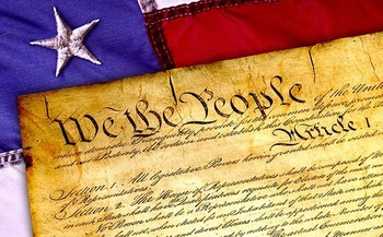 It takes 34 states to call a Constitutional Convention and 38 states to ratify an amendment. <br />(wynpnt/Pixabay)