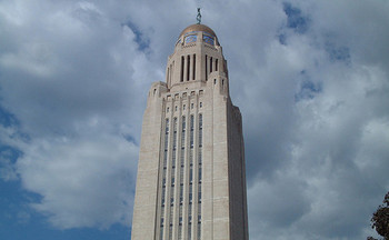 Establishing permanent Aging and Disability Resource Centers across Nebraska is the focus of a bill under consideration at the State House. (Jim Bowen/Flickr)