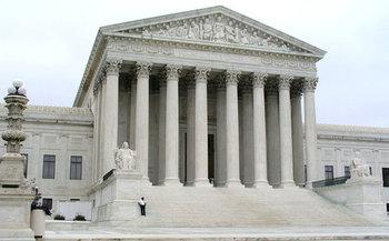 Los l�deres sindicales se confiesan pesimistas acerca de la resoluci�n de la corte alta en el caso Janus versus AFSCME. (Kconnors/Morguefile)