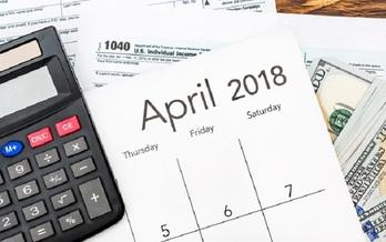 El programa de Ayuda con los Impuestos (�Tax-Aide Program�) est� disponible en cientos de lugares por todo Texas, para ayudar a la gente con ingresos bajos o moderados a preparar su devoluci�n de impuestos. (Logorko/GettyImages)
