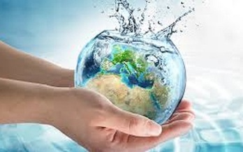 More than 844 million people worldwide lack access to clean drinking water. (CDC.gov)