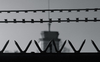 Tennessee ranks among the highest in the country for drug imprisonment. (Matthias Muller/flickr)